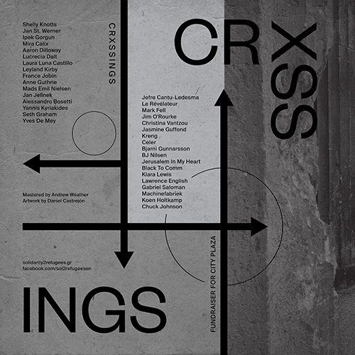 CRXSSINGS COVER-500px