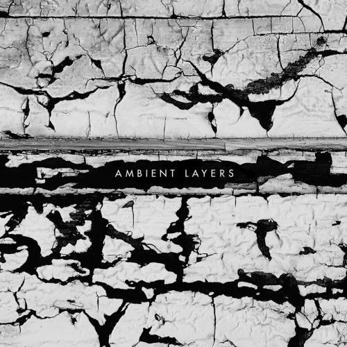 Ambientlayers