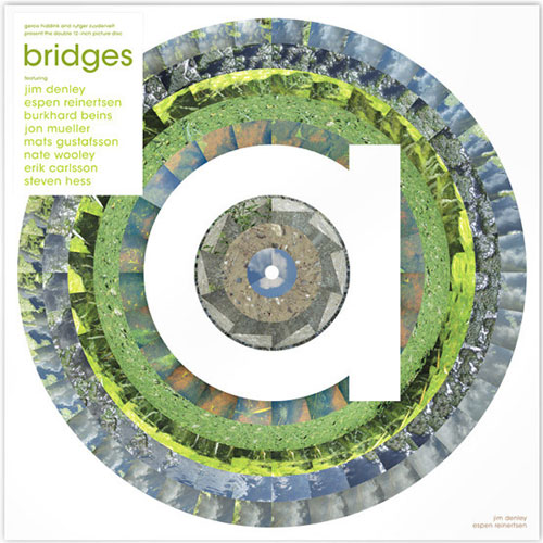 Bridges-lp-front1