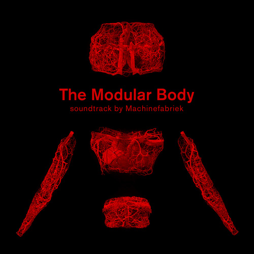 Modularbody-cover-500