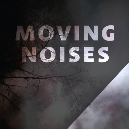 Movingnoises