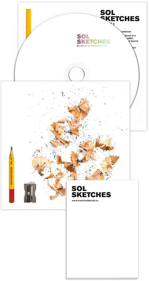 Solsketches6